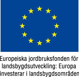 EU-jordbruksfond